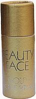 "Beauty Face Сыворотка для лица антивозрастная ""Золото"", 10 мл"