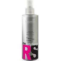 Nouvelle Curls Hi Fi Средство для вьющихся волос, Объем: 250 мл