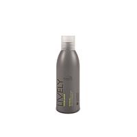 Nouvelle Lively Color Saver Восстанавливающее масло для защиты цвета волос, Объем: 125 мл