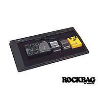 Педалборд RockBag RB23100
