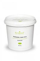 Янтарика Сахарная паста для шугаринга Medium (средняя), 800 гр