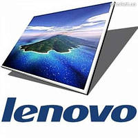 Матрица  ноутбуков Lenovo G575  LP156WH4 ORGINAL / Lenovo ESSENTIAL G575 SERIES