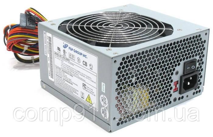 Блок питания для компьютера Fsp ATX-450PNF