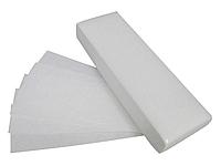 Бумага для депиляции полоски, Упаковка 100 шт
