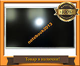 17,3 МАТРИЦЯ HD+ ЕКРАН LG LP173WD1-TLE1 Глянець, фото 2
