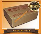 17,3 МАТРИЦЯ HD+ ЕКРАН LG LP173WD1-TLE1 Глянець, фото 4