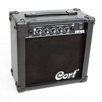 Гитарный комбик Cort CM10G