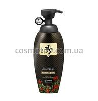 Daeng Gi Meo Ri   Шампунь против выпадения волос, Объем: 400 мл