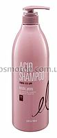 Daeng Gi Meo Ri   Шампунь для волос с кератином, Объем: 1000 мл