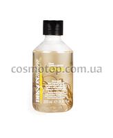 Dikson Natura Шампунь для сухих волос с экстрактом бессмертника, Объем: 250 мл