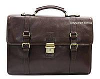 Портфель мужской кожаный Katana 36842