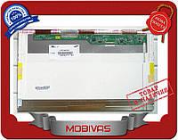 Матрица 15,6 Samsung LTN156AT32 LED  для ноутбука Panasonic