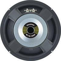 Бас гитарный динамик Celestion BL10-100X (T5629)