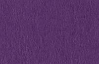 Фетр 20х30 см. 1,4мм фиолетовый