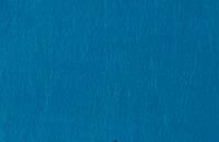 Фетр 20х30 см. 1,4мм синий