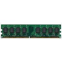 Оперативная память DDR2 2GB 800 MHz eXceleram (E20103A)