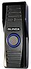 Видеопанель Slinex ML-15