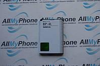 Аккумуляторная батарея для Nokia BP-4L 6650 6760s 6790s E52 E55 E6-00 E61i E71 E72 E73 E90 N800  N8
