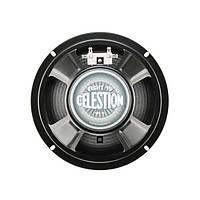 Динамик для гитарного усилителя Celestion Eight15