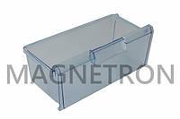 Ящик морозильной камеры (нижний, без ручки) к холодильнику Siemens 288706