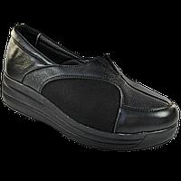 Женские ортопедические туфли 17-011 р. 36-41