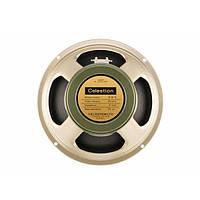 Динамик для гитарного усилителя Celestion G12H (75)