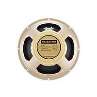 Динамик для гитарного усилителя Celestion G12M-Creamback