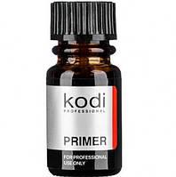 Кислотный праймер Primer Kodi 10 мл