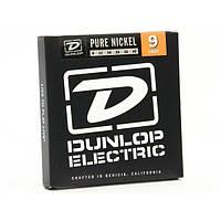 Струны для электрогитары Dunlop DEK0942 6 струн .09-.42