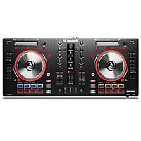 DJ контроллер Numark Mixtrack Pro 3