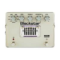 Педаль эффектов Blackstar HT-Modulation