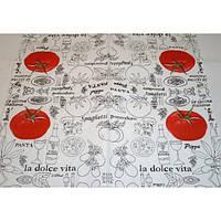 Салфетка для декупажа La dolce vita, 30х30 см
