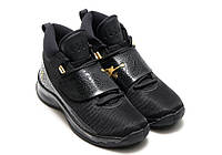 Кроссовки Баскетбольные Jordan Super.Fly 5 PO
