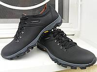 Польские кроссовки на осень Columbia t79