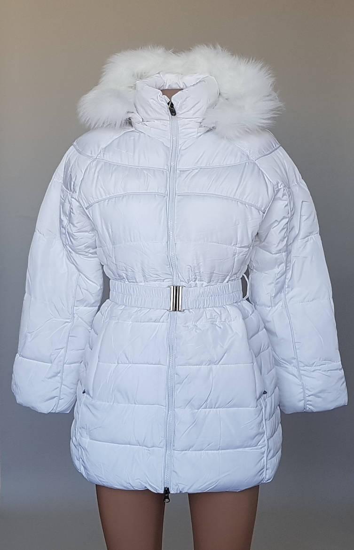 "Куртка для девочки ""Palhare"""