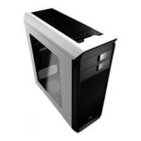 Корпус Aerocool Aero-500 Window White (ACCM-PA02011.21)