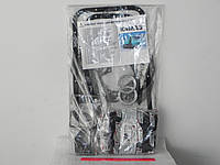 Ремскомплект двигателя (полный,прокладки ) БРТ КамаЗ 740