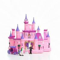 Ляльковий Замок SG-2969