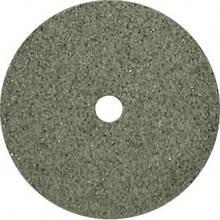 Круги силиконово-карбидные шлифовальные , набор 3шт.