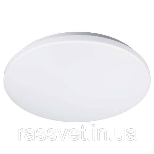 Светодиодный светильник Feron AL534 33W