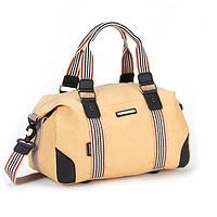 Спортивно-дорожная сумка, маленькая 38х22х21 см , фото 1
