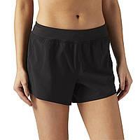 Женские шорты Reebok Workout (Артикул: BR4088)