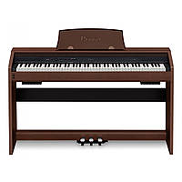 Цифровое пианино Casio PX-760 (BN)