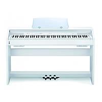 Цифровое пианино Casio PX-760 (WH)