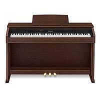 Цифровое пианино Casio AP-460 (BN)