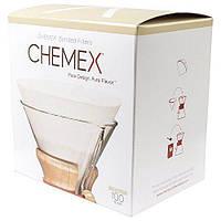 Фильтры для кемекса Сhemex CM-6A, фото 1