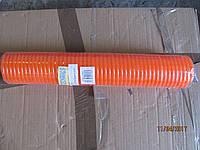 Шланг компрессорный полиуретановый 10 метров