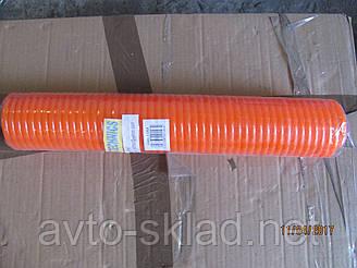 Шланг компресорний поліуретановий 10 метрів