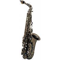 Альт саксофон Roy Benson AS-202A (RB700611)