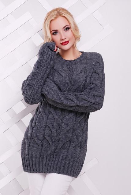 Кофты свитера кардиганы женские